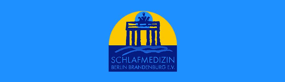 Schlafmedizin Berlin-Brandenburg e.V.